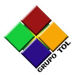GRUPO TOL